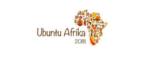 Zondag 30 september 2018 om 14.30 uur: Ubuntu filosofie – Lezing bij de tentoonstelling De Witte Karavaan